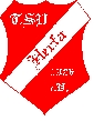 Emblem TSV